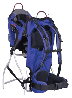 Kelty Backpack Carrier Albuquerque, NM